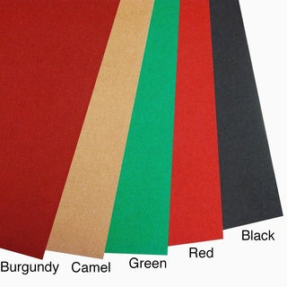 Championship Saturn II 8-foot Billiards Cloth Pool Table Felt (5 options available)