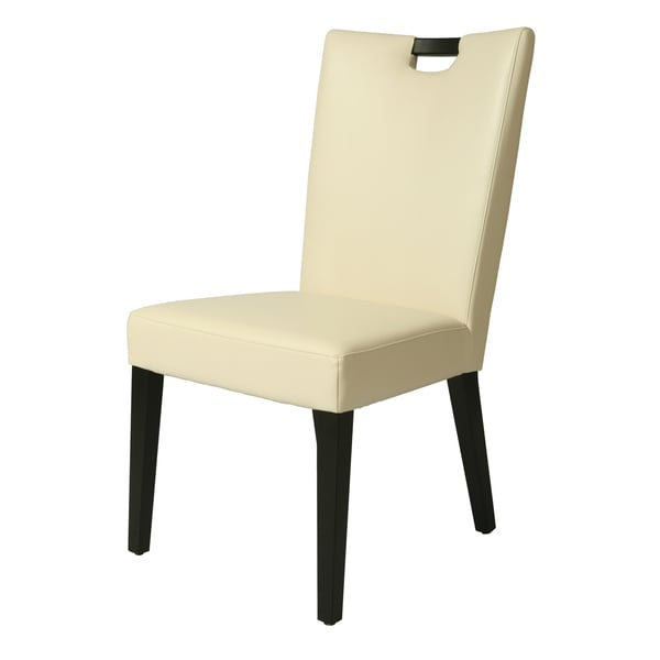 Epiphany Ballarat Black Dining Chair