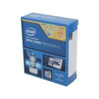 Intel Xeon E5-2609 v2 Quad-core (4 Core) 2.50 GHz Processor - Socket