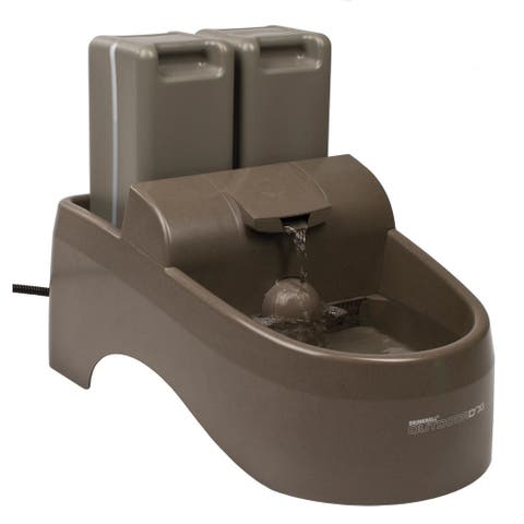 PetSafe Drinkwell Outdoor Dog Fountain