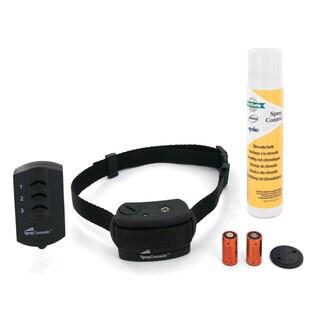 PetSafe Spray Commander