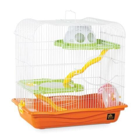 Prevue Pet Products Medium Hamster Haven