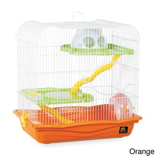 Prevue Pet Products Medium Hamster Haven