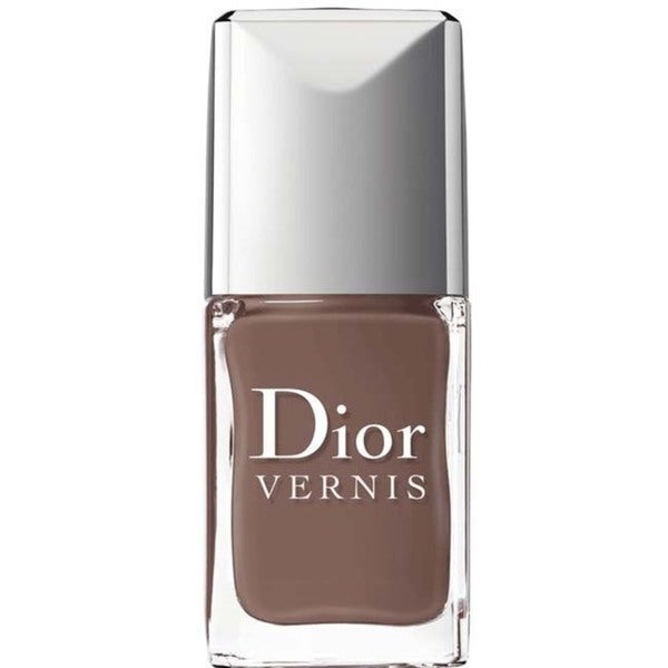 Dior Vernis Extreme Wear Dune Nail Lacquer