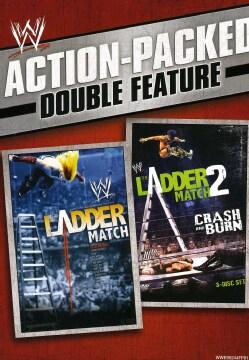 WWE Ladder Match (DVD)