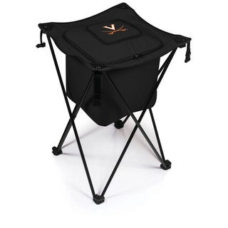 Picnic Time University of Virginia Cavaliers Sidekick Portable Cooler