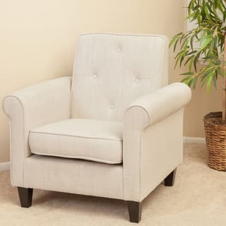 Arm Chairs Living Room Chairs - Shop The Best Deals for Nov 2017 ...