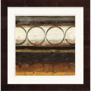 Jennifer Goldberger 'Cavern' Open Edition Giclee Print