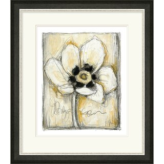 Jennifer Goldberger 'Blooms' Limited Edition Giclee Print