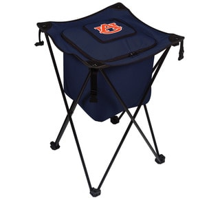 Picnic Time Auburn University Tigers Sidekick Portable Cooler