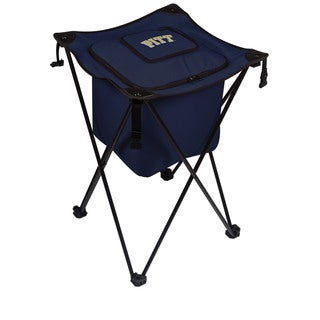 Picnic Time University of Pittsburgh Panthers Portable Cooler