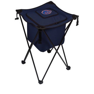 Picnic Time Boise State University Broncos Sidekick Portable Cooler