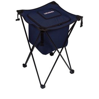 Picnic Time University of Connecticut Huskies Sidekick Portable Cooler