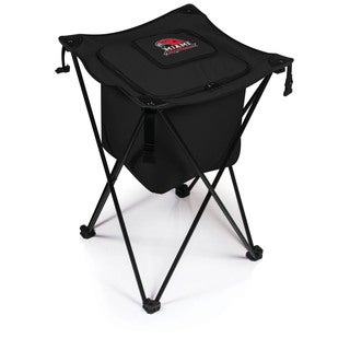Picnic Time Miami University (Ohio) Redhawks Sidekick Portable Cooler