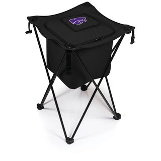 Picnic Time Kansas State University Wildcats Sidekick Portable Cooler