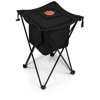Picnic Time Clemson University Tigers Sidekick Portable Cooler