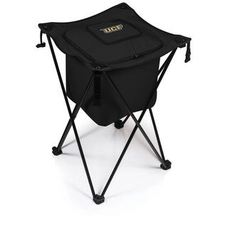 Picnic Time University of Central Florida Knights Sidekick Portable Cooler
