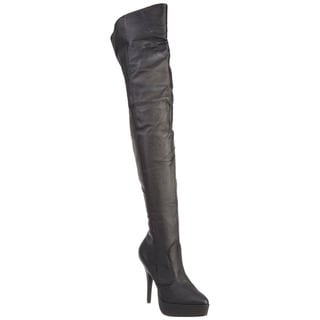 Size 12 Women's Boots - Shop The Best Deals For Jun 2017