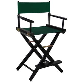 American Trails Extra-Wide Premium 24-inch Counter High Director's Chair|https://ak1.ostkcdn.com/images/products/8372775/P15678374.jpg?impolicy=medium