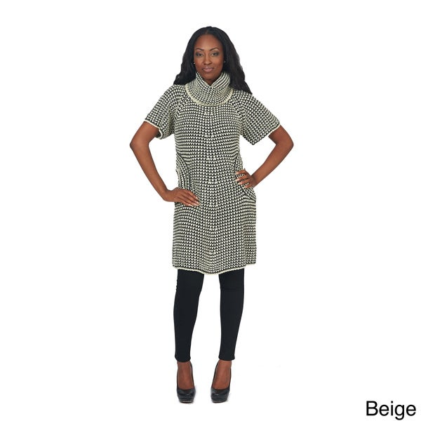 72f224a46cd BEIGE-XL-BEIGE-SMALL-BEIGE-LARGE-BEIGE-MEDIUM-Womens -Short-Sleeve-Loose-Turtleneck-Sweater-9158e038-7a21-4642-bc4e-5c2ddac4390a 600.jpg