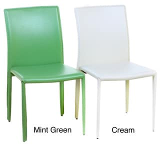 Urban Dining Chairs (Set of 2)