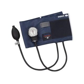MABIS Precision Series Adult Latex-free Aneroid Sphygmomanometer
