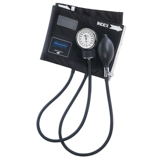 MABIS Legacy Adult Aneroid Sphygmomanometer