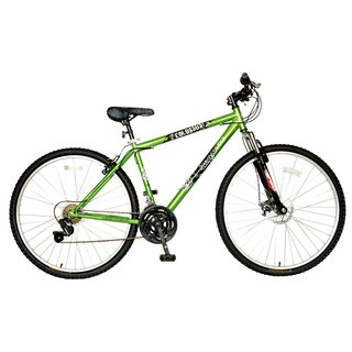 Mantis Colossus 29-inch Bike