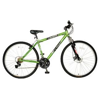 Mantis Colossus 29-inch Bike