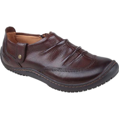 b90fecb3e Shop Women's Kalso Earth Shoe Invoke Sandstone Vintage Leather ...