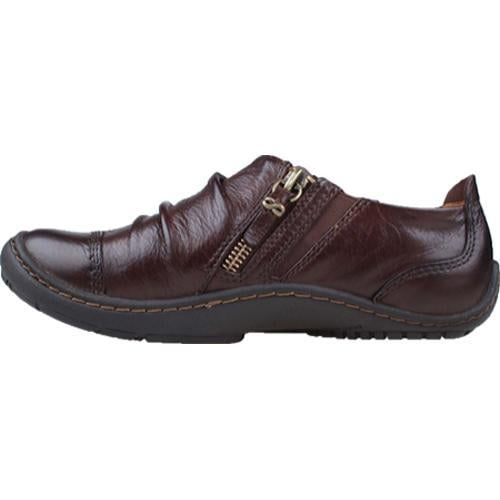 Earth Kalso Shoes Reviews