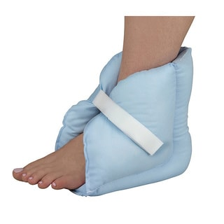 DMI Comfort Heel Pillow
