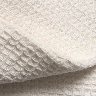 All-season Cotton Thermal Blanket (More options available)