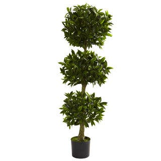 Topiary Artificial Plants For Less | Overstock.com