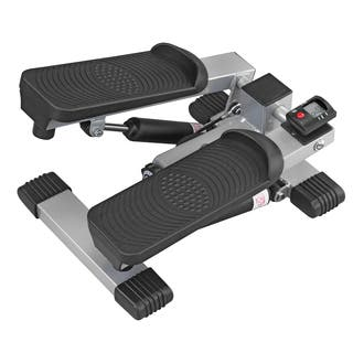 DMI Mini Stepper Exerciser|https://ak1.ostkcdn.com/images/products/8378082/P15682705.jpg?impolicy=medium
