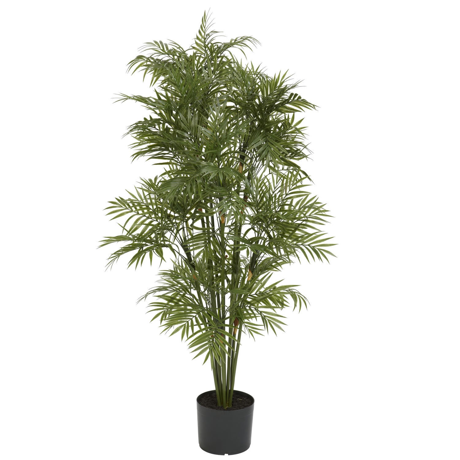 Buy Palms Artificial Plants Online at Overstock | Our Best ... on