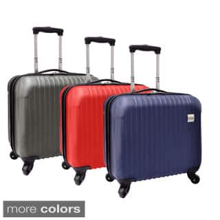 U.S. Traveler by Traveler's Choice Wilmington Hardside 15-inch Laptop Carry On Spinner Overnight Tote|https://ak1.ostkcdn.com/images/products/8378115/U.S.-Traveler-by-Travelers-Choice-Wilmington-Hardside-15-inch-Laptop-Carry-On-Spinner-Overnight-Tote-P15682733.jpg?impolicy=medium