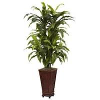 Marginatum / Decorative Planter