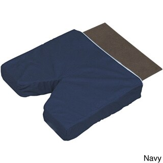 DMI Coccyx Seat Cushion