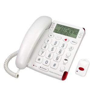 Telemergency 750C Alert Device