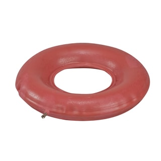 DMI 18-inch Inflatable Rubber Rings