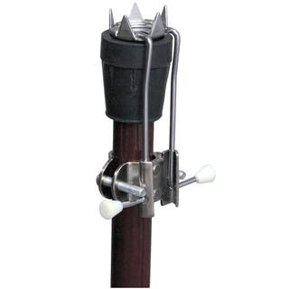 DMI 5-prong Ice Grip Cane Attachment https://ak1.ostkcdn.com/images/products/8378465/P15683009.jpg?impolicy=medium