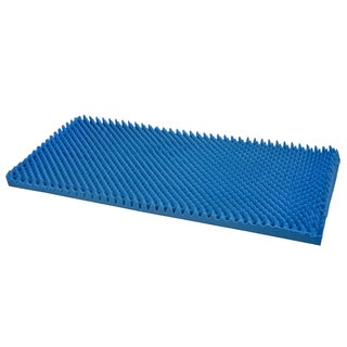 DMI Convoluted Hospital-size Bed Pad (3 options available)