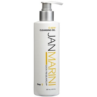 Jan Marini 8-ounce C-Esta Cleansing Gel