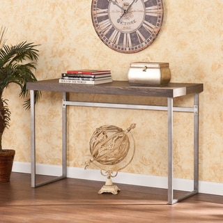 Harper Blvd Lumberton Console/ Sofa Table
