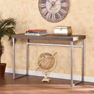 Harper Blvd Lumberton Console/ Sofa Table