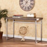 Carbon Loft Gilbert Console/ Sofa Table