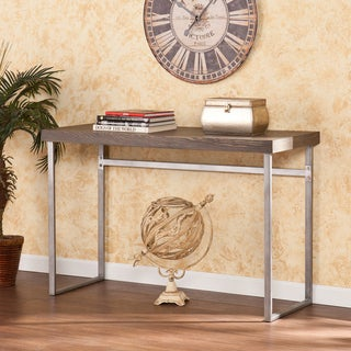Carbon Loft Gilbert Console/ Sofa Table