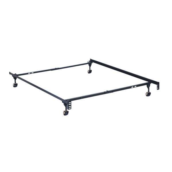 Serta Stabl-Base Premium Bed Frame