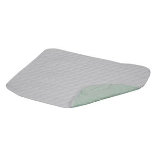 DMI 4-ply Quilted Reusable Underpad without Strap